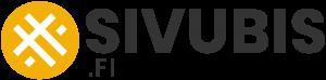 sivubis.fi logo